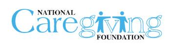 National Caregiving Foundation